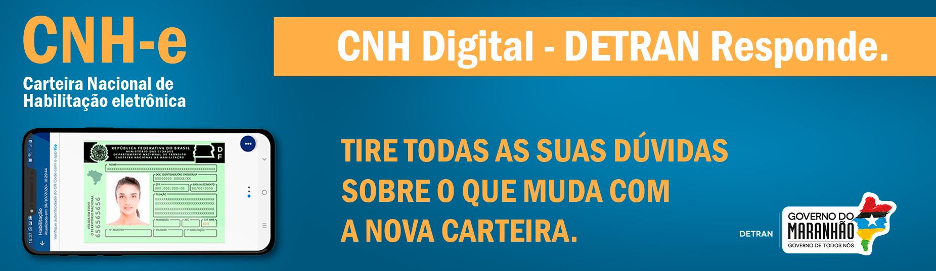 CNHe - CNH Digital