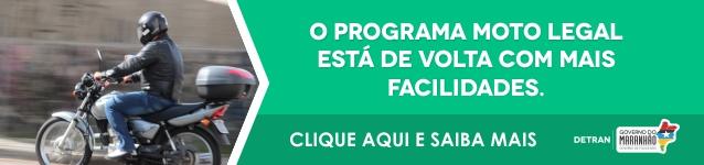 ProgramaMotoLegal