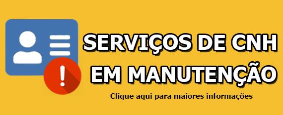 Serv. em Manutenção