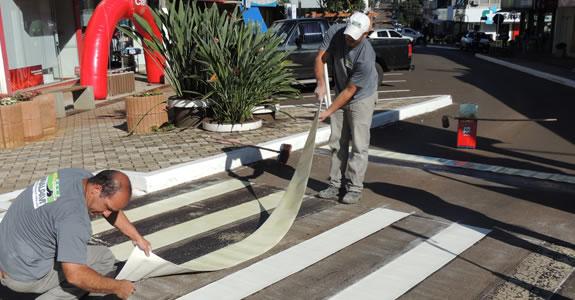Detran-MA vai premiar prefeituras com melhores iniciativas para a segurança no trânsito