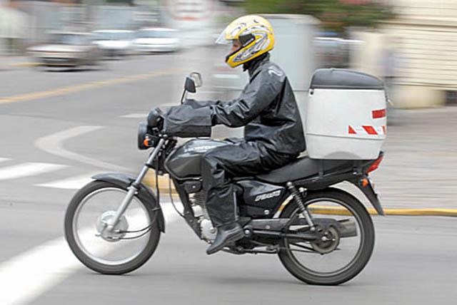 Programa Moto Legal é aprovado pela Assembleia Legislativa
