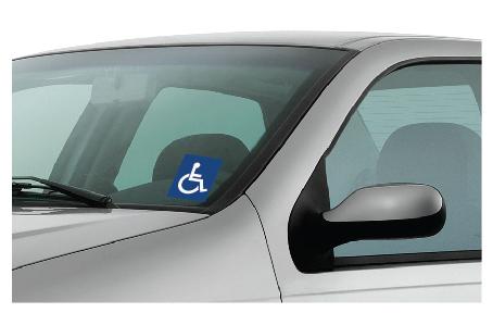 Governo amplia isenção do ICMS para aquisição de veículos por autistas e pessoas com deficiência