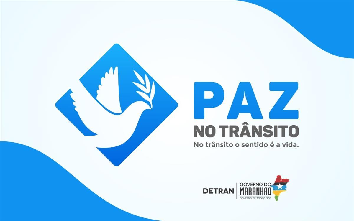 Detran-MA e IEMA realizarão atividades artísticas em alusão ao Dia Mundial em Memória das Vítimas de Trânsito