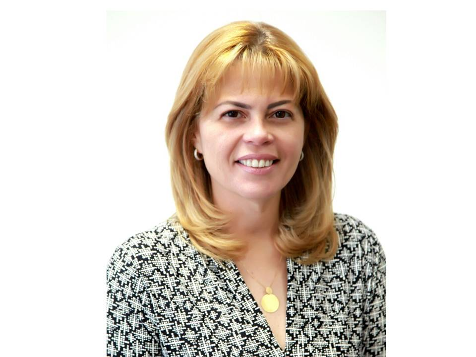 Diretora Geral do Detran-MA é eleita para comissão especial da AND