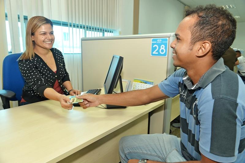 Motoristas do Maranhão passam a receber em casa alerta de vencimento da CNH
