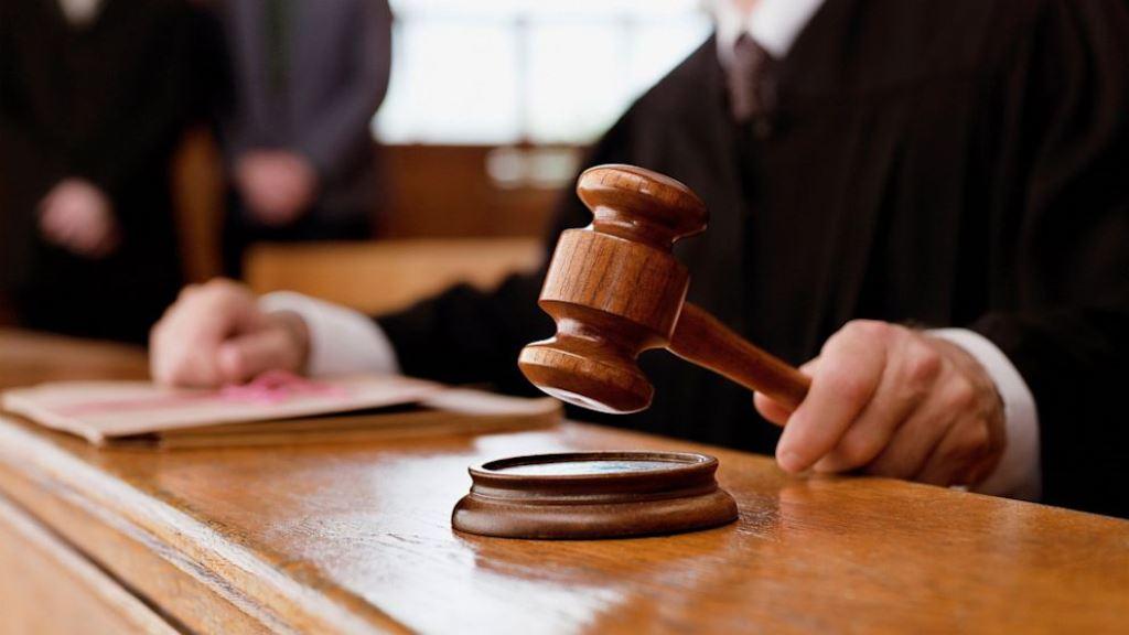 Tribunal de Justiça decreta legalidade de contrato realizado pelo Detran-MA