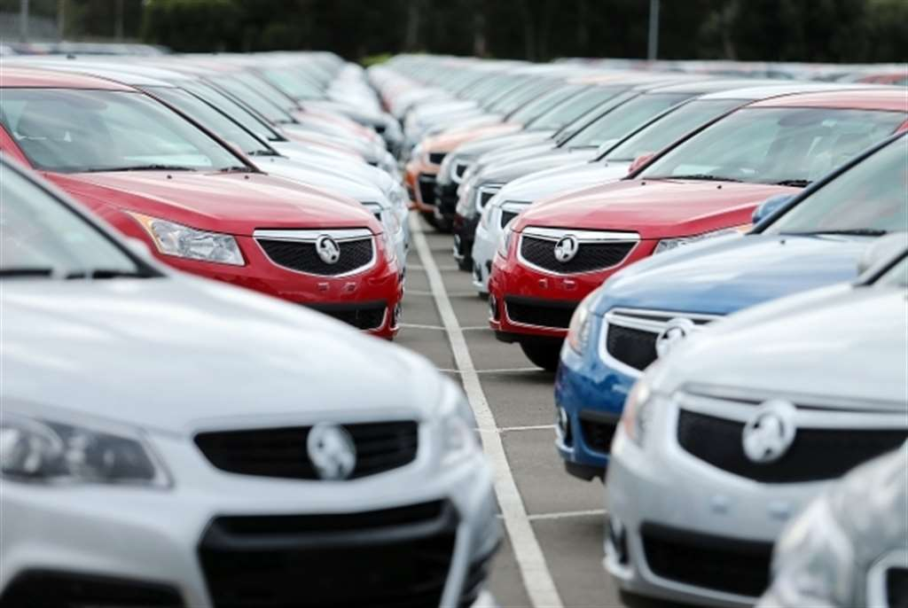 Detran-MA alerta clientes sobre direito ao Termo de Constatação na compra de veículos 0 KM