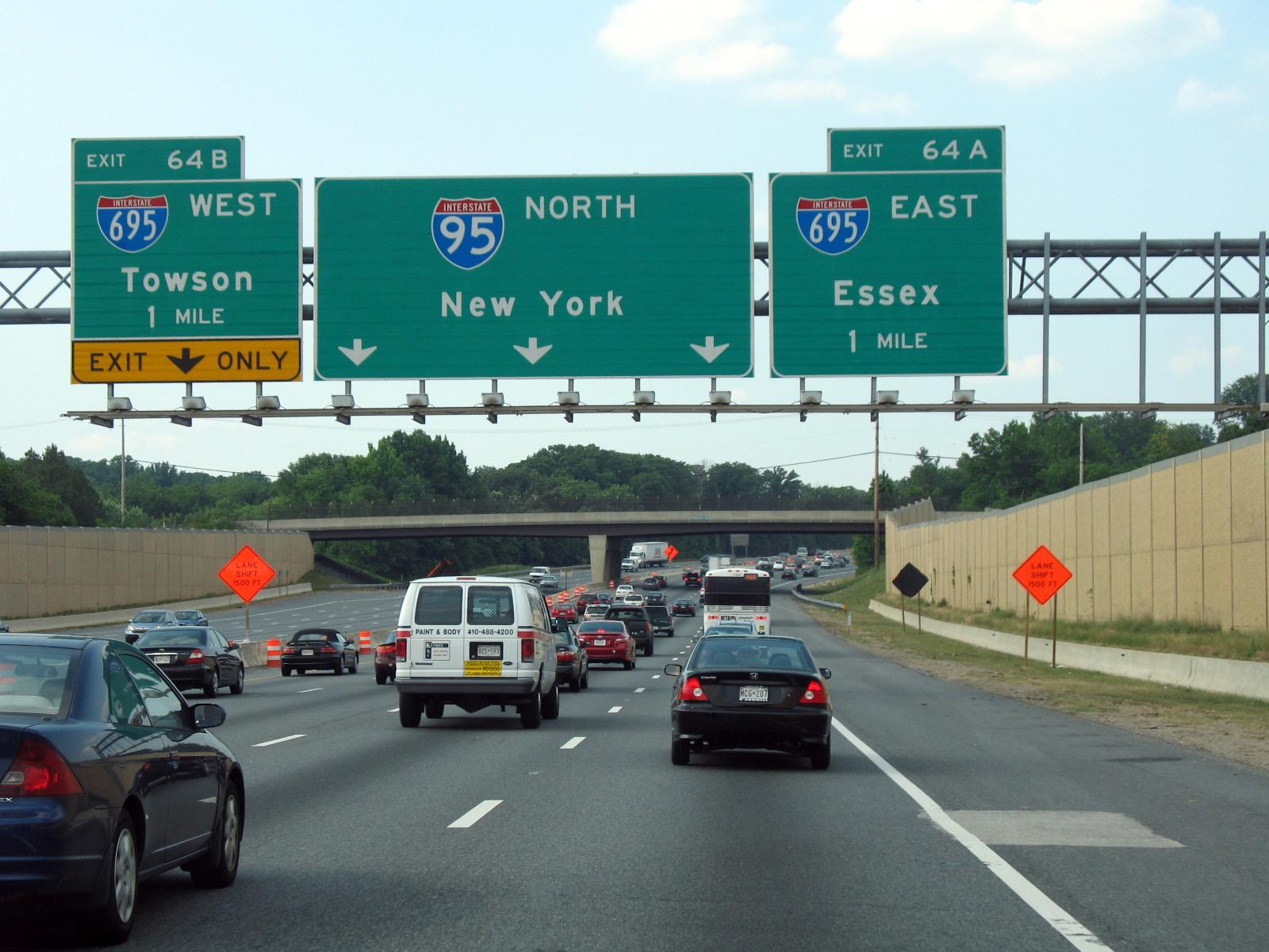 Motorista no exterior precisa da Permissão Internacional para Dirigir