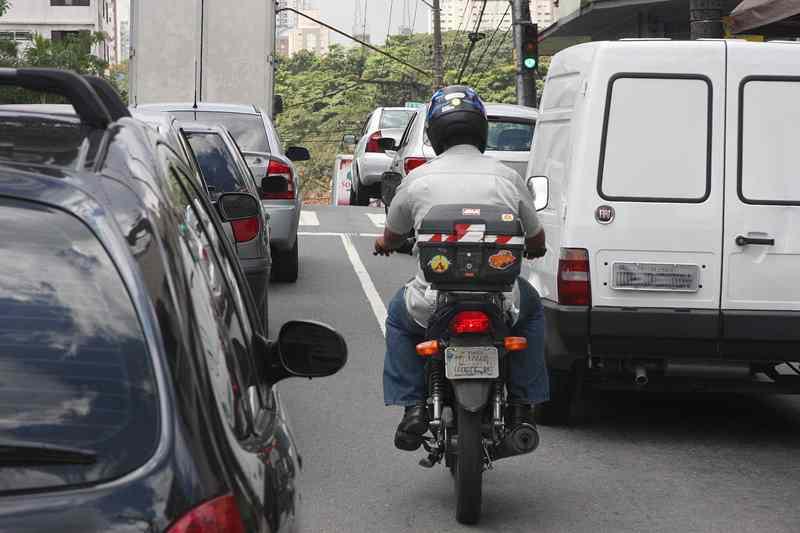 Anistia de juros e multa de IPVA atrasado encerra 5 de junho