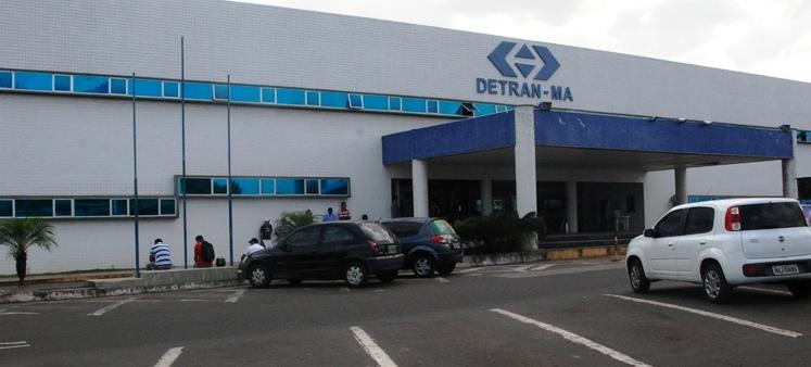 Governo do estado regulariza salários atrasados dos vigilantes terceirizados do Detran-MA