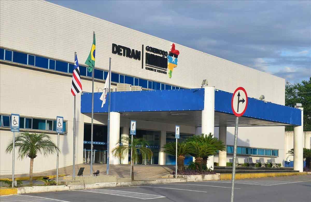 Detran-MA prepara implantação de prova digital para obtenção de CNH em todo Estado