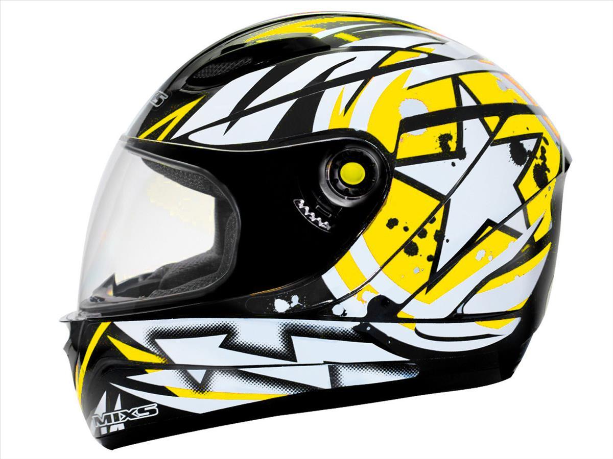 Procon-MA pesquisa preços de capacetes em municípios do estado