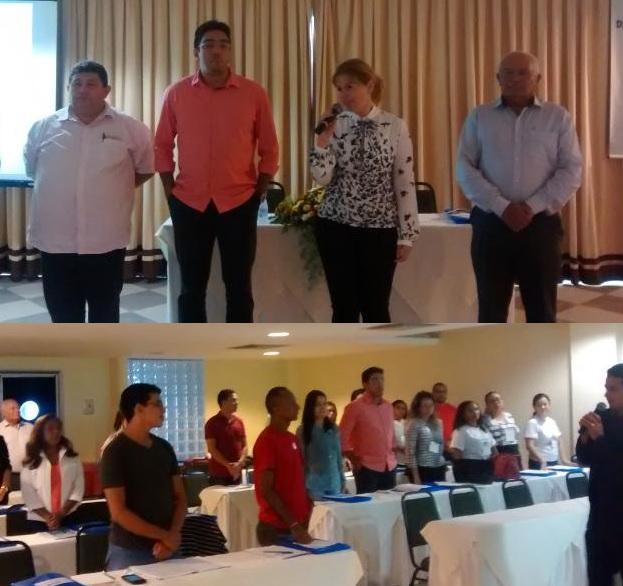 Detran-MA promove curso de capacitação para os setores de atendimento