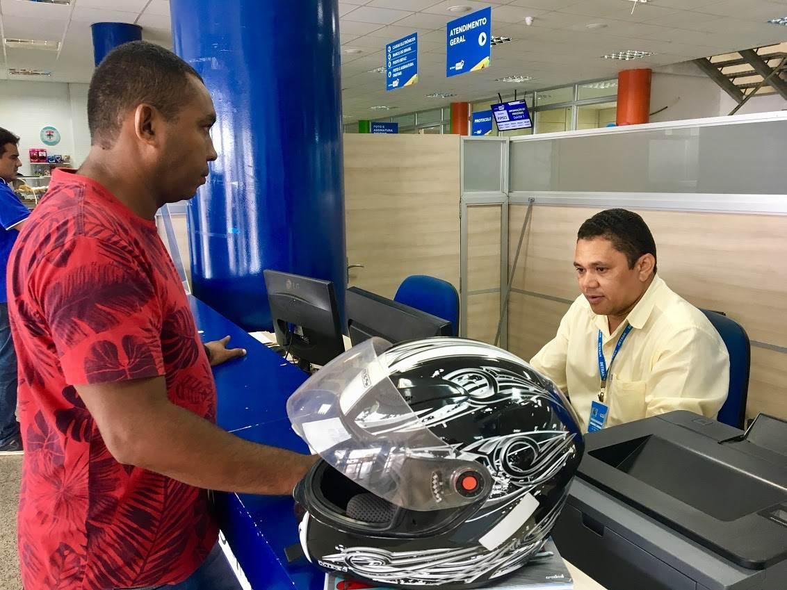 Resultado de imagem para Moto Legal governo do Maranhão