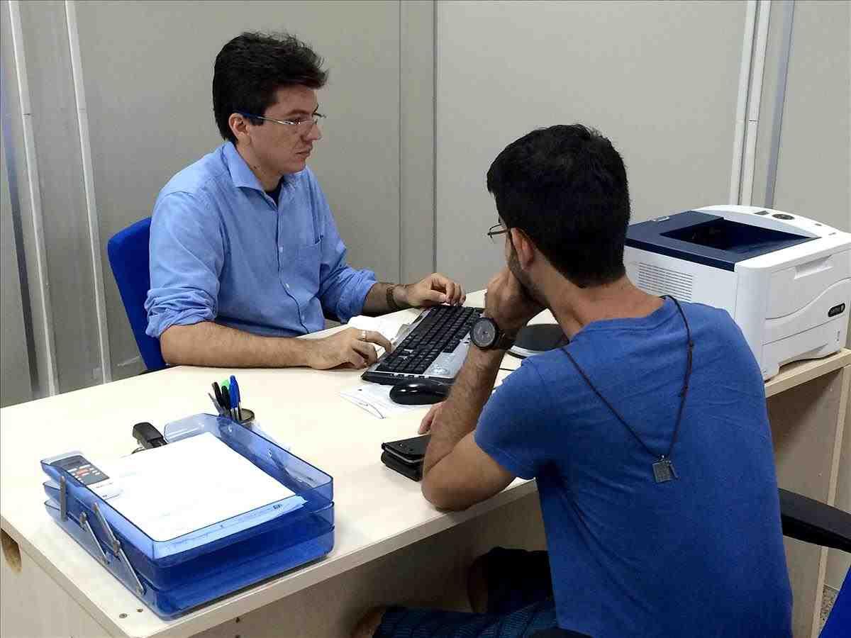 Ouvidoria do Detran-MA tem atendimento presencial ampliado