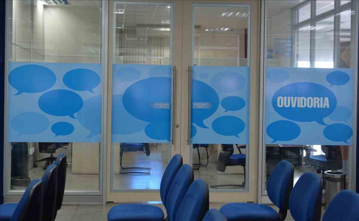 Ouvidoria Itinerante do Detran-MA é destaque nacional por serviços prestados ao público
